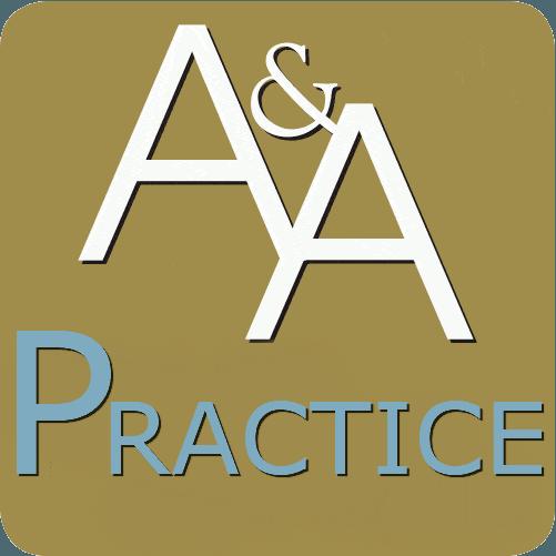 A&A Case Reports