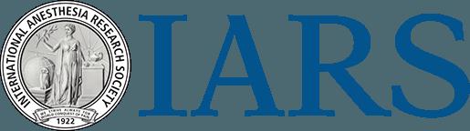 IARS | International Anesthesia Research Society
